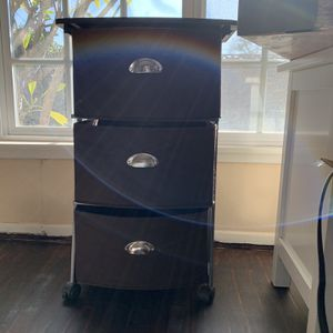 free fabric storage for Sale in Fullerton, CA