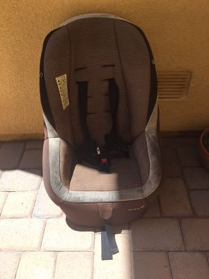 Safety 1st Car seat!! for Sale in Coronado, CA