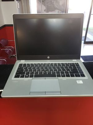 HP laptop for Sale in Orlando, FL