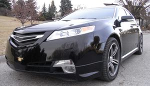 Beautiful excellent condition acura for Sale in Lexington, KY