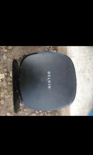 Wifi router for Sale in Phoenix, AZ
