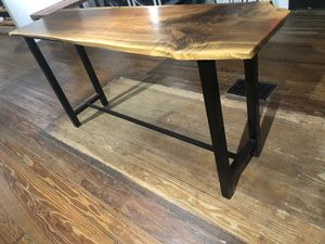 Console / Media / Sofa Table for Sale in Mount Laurel Township, NJ