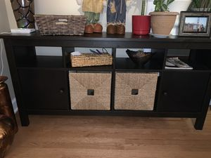 TV Stand for Sale in Hoffman Estates, IL