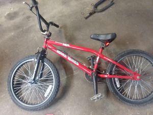 Haro bmx bike for Sale in Hillsboro, NH