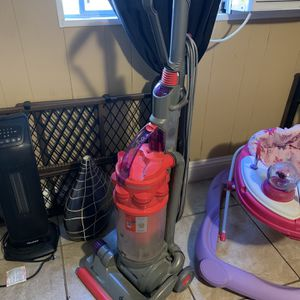 Vacuum for Sale in Shafter, CA