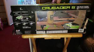 Sky Rover Crusader S for Sale in Sanger, CA