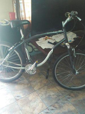 Skyliner Schwinn bike for Sale in Orlando, FL
