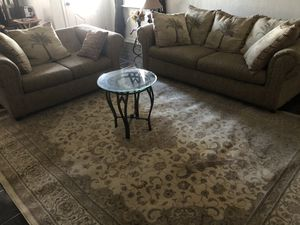 Furniture for Sale in Winter Haven, FL
