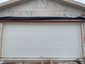 Garage door for Sale in Austin, TX