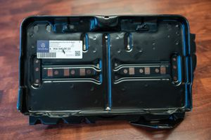Sprinter Auxillary Battery Tray for Sale in Seattle, WA