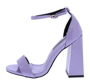 Cute lavender heels.. size 7 for Sale in Brookwood, AL