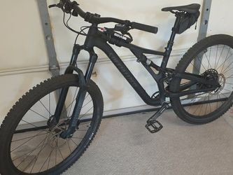 2021 Specialized Stuntjumper for Sale in Laguna Niguel,  CA