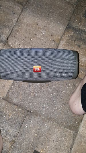 Jbl for Sale in North Fort Myers, FL