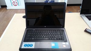 Lenovo laptop for Sale in Swissvale, PA