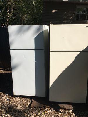 Refrigerators for Sale in Kalamazoo, MI