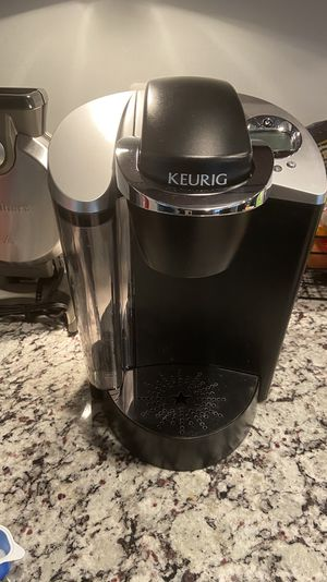 Keurig Coffee Maker for Sale in Capitol Heights, MD