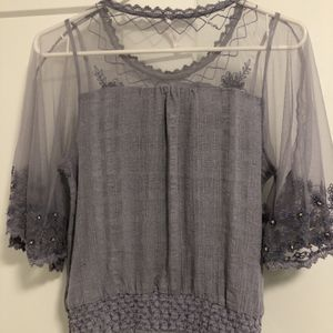 Free People Top for Sale in Bend, OR