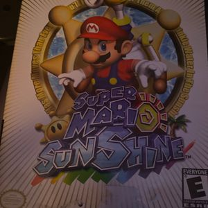 Gamecube Game Lot for Sale in Chicago, IL