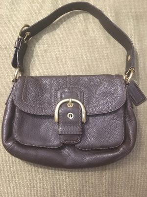 Coach handbag 👜 for Sale in Silver Spring, MD