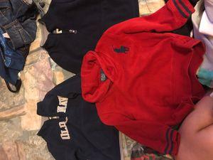 Sweaters for Sale in Silverado, CA