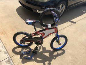Kids bike for Sale in Anderson, SC