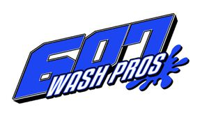 Professional High Pressure and Soft Washing for Sale in Deposit, NY