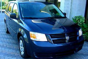2009 dodge grand caravan for Sale in TEMPLE TERR, FL