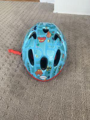 Toddler Schwinn helmet for Sale in Worcester, MA