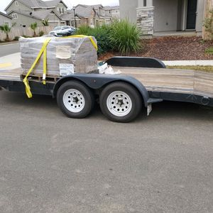 Car Trailer for Sale in CA, US