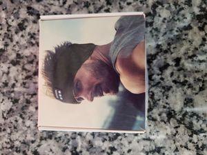 Banda para cabeza auricular for Sale in Los Angeles, CA