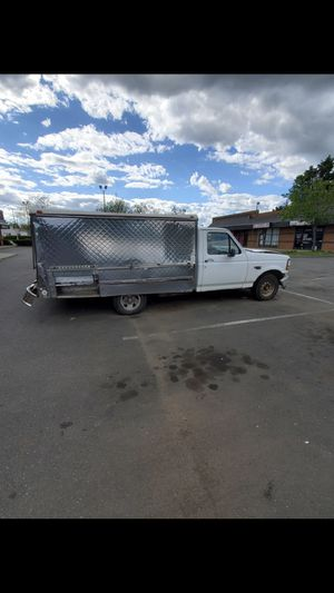 Food truck for Sale in Durham, NC