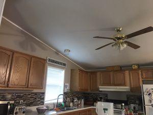 Kitchen cabinets for Sale in La Center, WA