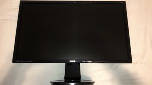 BenQ Computer monitor for Sale in Middleburg, FL