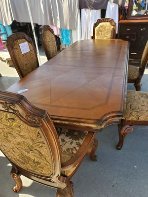 Najarian Furniture. for Sale in Fontana, CA