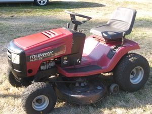Murray 14.5 hp mower for Sale in Elma, WA