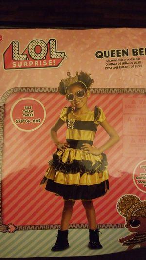 Lol Surprise ( Queen Bee) for Sale in Torrance, CA