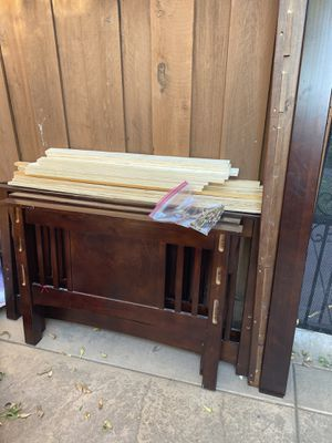 Kids bunk beds for Sale in San Jose, CA