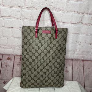 Gucci Tote for Sale in Brooklyn, NY
