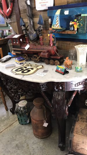 New And Used Antique Tables For Sale In Gulfport Ms Offerup