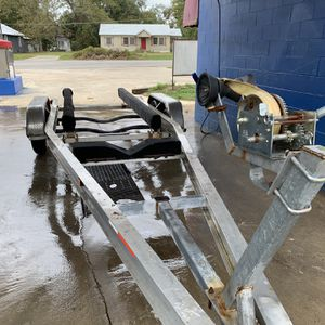 Boat Trailer for Sale in Brooksville, FL