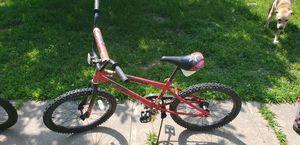 "Huffy 16"" boy's bike for Sale in Alton, IL"