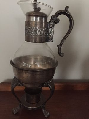 Kettle for Sale in Chicago, IL