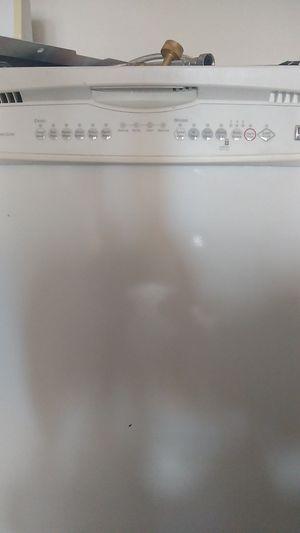 Kenmore dishwasher for Sale in Prescott Valley, AZ