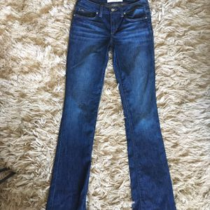 Joe's Jeans fit:Honey Boot Cut Size 26 for Sale in Nashville, TN
