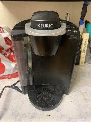 Keurig single pod cup coffee maker for Sale in Chandler, AZ