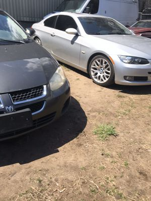 Dodge Stratus 2005 for Sale in Manchester, CT