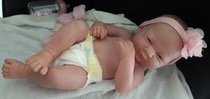 Berenger Newborn for Sale in Las Vegas, NV
