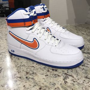 🆕 BRAND NEW Nike Air Force Shoes for Sale in Dallas, TX