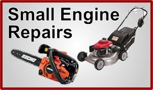 Equipment repair for Sale in Sterling Heights, MI
