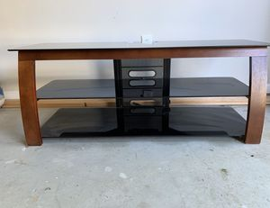 Tv stand for Sale in Edgewater Park, NJ